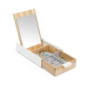 Škatle za nakit