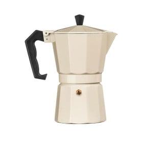 Naprave za pripravo kave