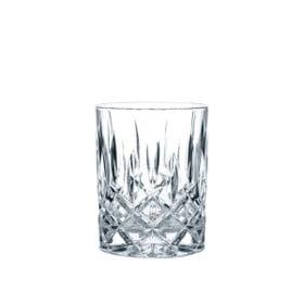 Kozarci za viski