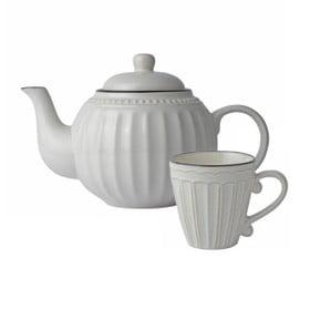 Čajni servisi